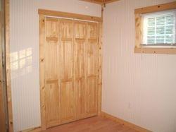 Bedroom Closet #2