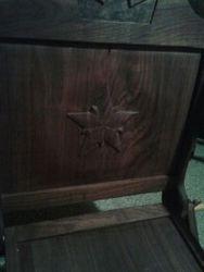 Ansteorra Chair 1c