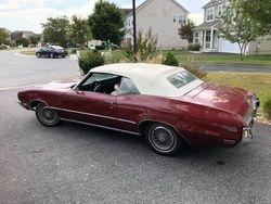 49.72  Buick Skylark