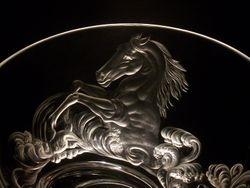 """""""White Horses"""""""