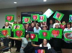 Ohio Nurses