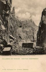 CHRISTINEHOFSGROTTAN 1904