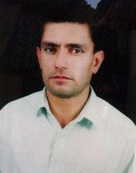 Shaheed Shah Hussain
