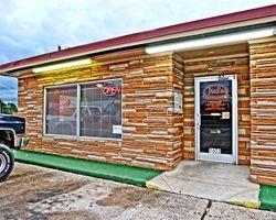 Jud's Restaurant