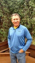 Steve Micatka