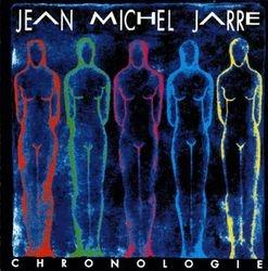 Chronologie - Greece