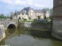 Château Médavy