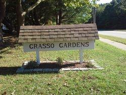 Grasso Gardens
