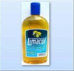 LIMACOL
