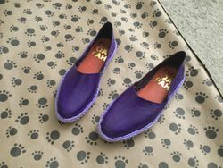 Thaqafah Shafah wasatiy loafer