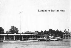 Longhorn Restaurant-co-January