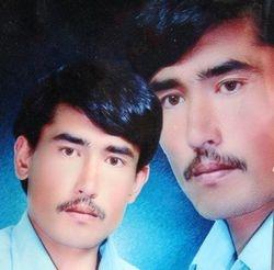 Shaheed Muhammad Yar
