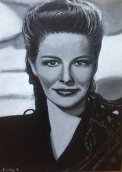 """Katherine Hepburn"",""Best Actress"",http://www.filmiconsgallery.com"