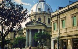 372 Messina Church Sicily