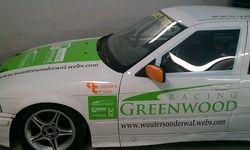 Greenwood-racing.nl