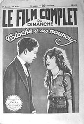 1920 LE FILM COMPLET