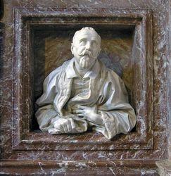Bernini, Gabriele Fonseca,