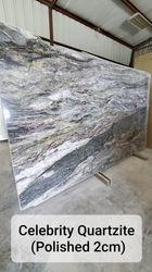 Celebrity Quartzite (P 2CM)