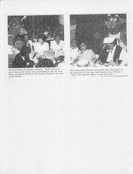 1990 ESFK Orlando Sentinel Article Page 2/2