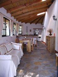 Sala -  Comedor - Cocina