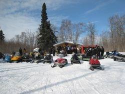 2011 Vintage Ride