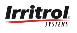 One of the brands we carry for Irrigation