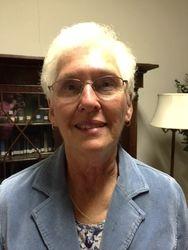 Jane Hohn, Soloist