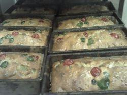 Fruitcakes that you actually love!