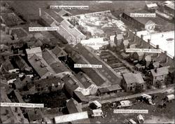 Blackheath. 1922.