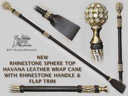 Rhinestone Top 16