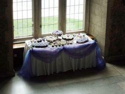 Victorian Purple Elegance 3