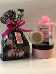 Gift Set  - Pre-Packaged