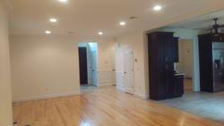 Paint/Floor