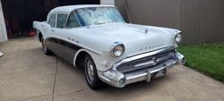 4. 57 Buick Special