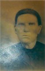 Susan Elizabeth (Crawford) Lance Anderson (1842-1902)