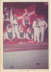 Aberri Eguna 1969