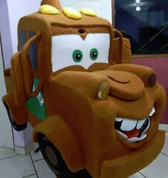 MATE (CARS)