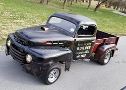 23.48 Ford pick up,