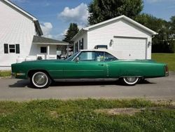 59.72 Cadillac Fleetwood Eldorado