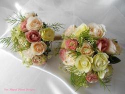Bouquets   #BM216