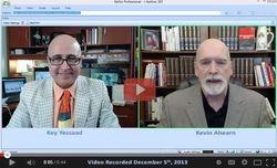 Dec 5th Kevin & Key YouTube