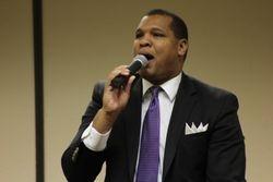 Dynamic Preaching