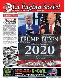 11-The Society Page en español ISSUE N 123 OCT 2020