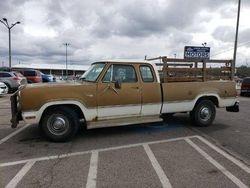 10.76 Dodge D200
