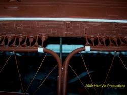 Pic 21 - Overhead Module Repair 2
