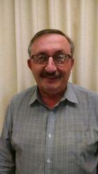 Jim Moellendorf--Taegesville Consultants