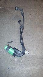 1984 honda nighthawk 450 ignition coil