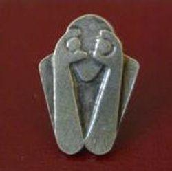 Equinoxe Pin