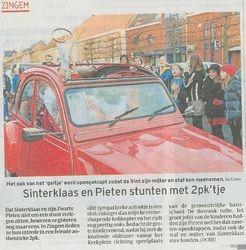 HetLaatsteNieuws 03-12-2013