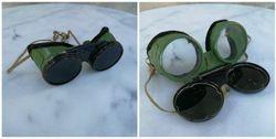 Senoviniai akiniai. Kaina 26